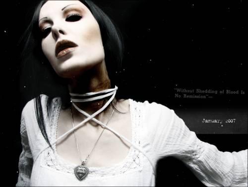 http://gothic.clan.su/_ph/209/2/78601233.jpg